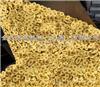 香蕉脆片低温真空油炸机%双组真空油炸机大型小型价络