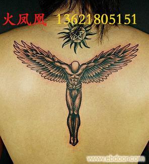 贝克汉姆纹身图片_相关信息图片