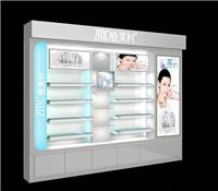 上海服装道具设计_靠墙柜价格