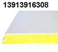 南京玻纤板销售合肥玻纤板销售