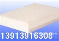 玻纤板是什么材料与环氧板有什么本质区别呢