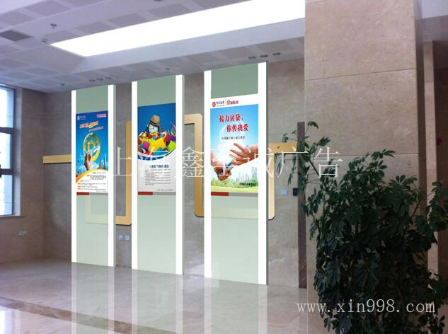 青浦企业文化墙设计公司、青浦企业文化上墙公司