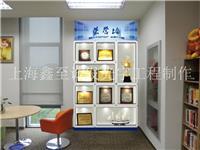 上海企业文化公司、浦东企业文化展示、静安企业文化上墙