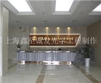 上海企业文化公司、杨浦企业文化展示、杨浦企业文化上墙