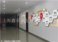 浦东企业文化走廊、上海浦东企业文化长廊公司