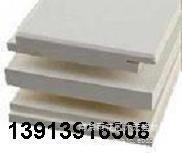 南京玻纤板尺寸玻纤板销售