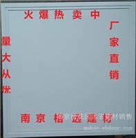 南京检修口的产品特点