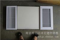 南京检修口的应用环境
