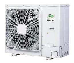 家用中央空调供应_上海家用中央空调