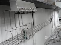 上海气体管路报价-上海气体管路安装-上海实验室气体管路