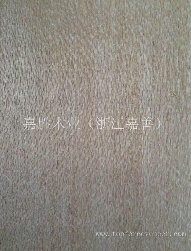 澳洲珍珠木木皮