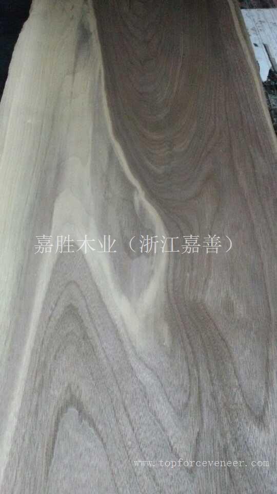 Walnut Swirl 黑核桃涡流(黑白)