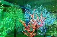 虹口节日彩灯设计、虹口节日彩灯公司、虹口节日彩灯
