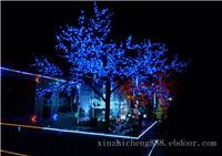 青浦节日彩灯设计、青浦节日彩灯公司、青浦节日彩灯