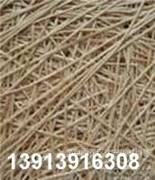 木丝吸音板的种类