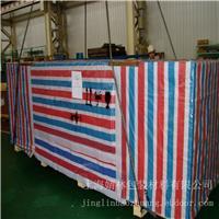 上海嘉定出口木包装箱/嘉定出口木包装箱厂家