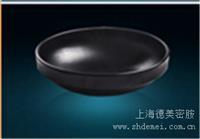 密胺餐具_哑光磨砂碗MSB-0055