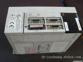 上海变频器维修_伺服维修价格