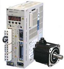 上海变频器维修_伺服系统维修