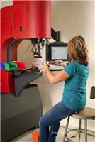 美国哈格压铆机(HAEGER)引领着全球不断创新的紧固件压接技术的发展和应用
