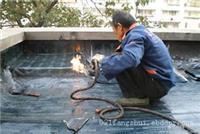 上海防水公司-上海防水材料-上海防水公司电话