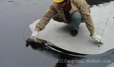 上海专业防水公司-上海防水公司电话-上海防水堵漏