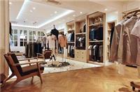 上海服装展示道具_服装展示道具价格
