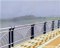 南京不锈钢护栏管