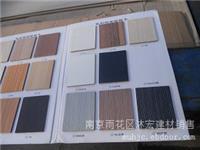 南京木质吸音板/芜湖木质吸音板/合肥木质吸音板销售