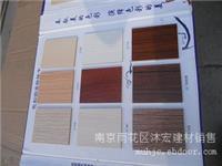 木质吸音板的使用范围