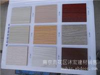 木质吸音板的要求有哪些/南京木质吸音板
