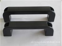 上海焊机配件报价