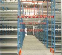 上海货架批发,上海轻型货架