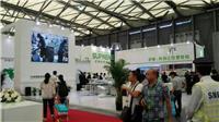 上海展厅设计制作_舒普科技展览作品