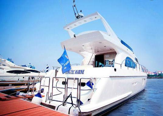 上海游艇驾照_上海游艇驾照电话_上海游艇驾照培训