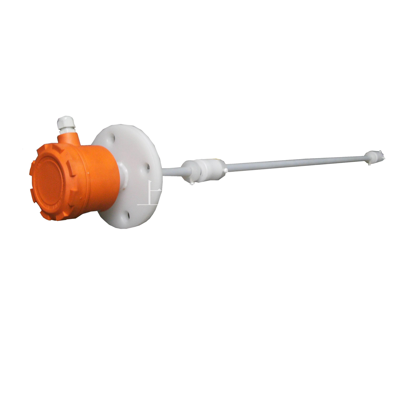 FS-连杆浮球液位开关