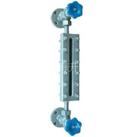 YL-压力式液位计
