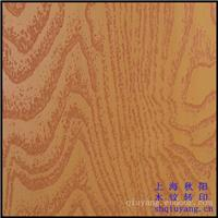 木纹转印上海秋阳
