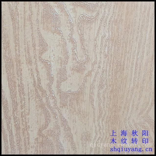木纹转印定制加工