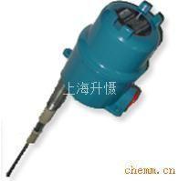 SP-射频导纳物/液位开关