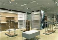 上海道具设计制作_服装道具设计制作