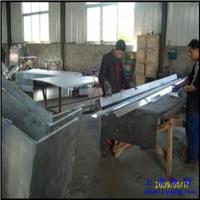 铝单板加工制作