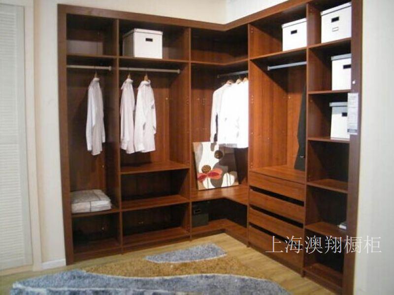 上海整体衣柜厂家/上海整体衣柜定做厂家电话