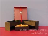 上海礼品盒定做/价格/厂家/批发