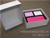 定做礼品盒上海厂家/批发/价格
