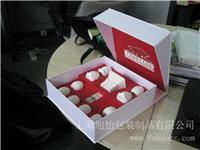 礼品盒上海专业定做