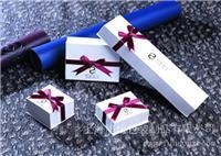 礼品盒定做选哪家最好