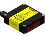 MTI LTS-200-100 激光位移传感器
