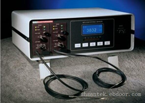 上海光纤位移测量仪生产厂家