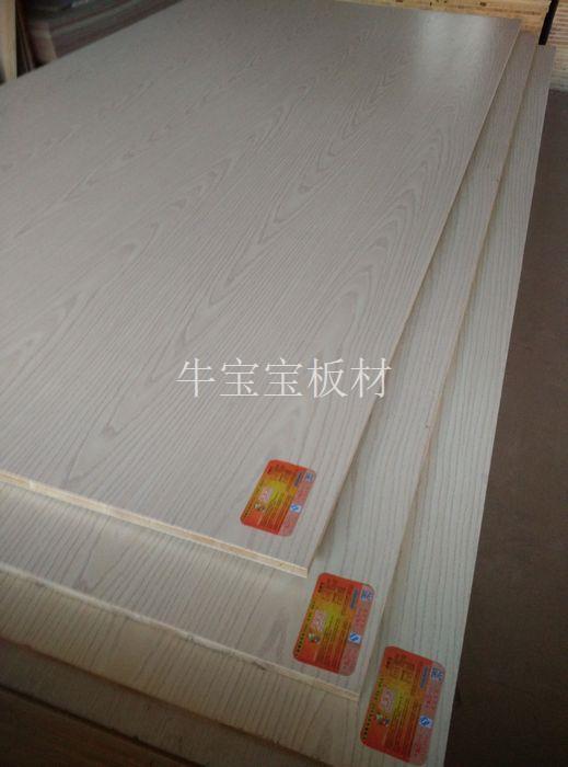 上海生态板厂家-生态板报价